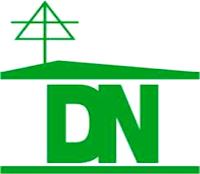 Asociación Diaconia Nacional de Honduras
