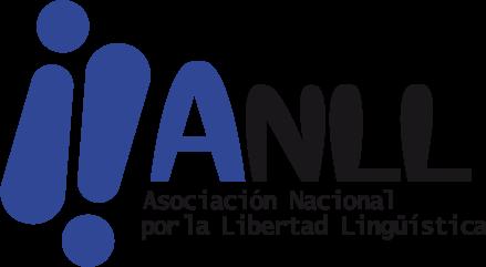 Asociación Nacional por la Libertad Lingüística