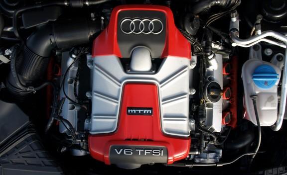 2011 Audi S5 Wallpaper. 2011 MTM Audi S5 Cabriolet