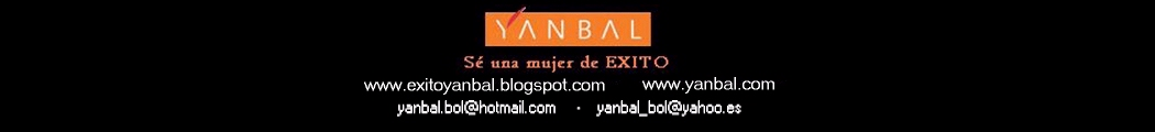 YANBAL - Consultoras Independientes