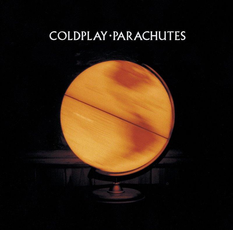 [Parachutes.jpg]