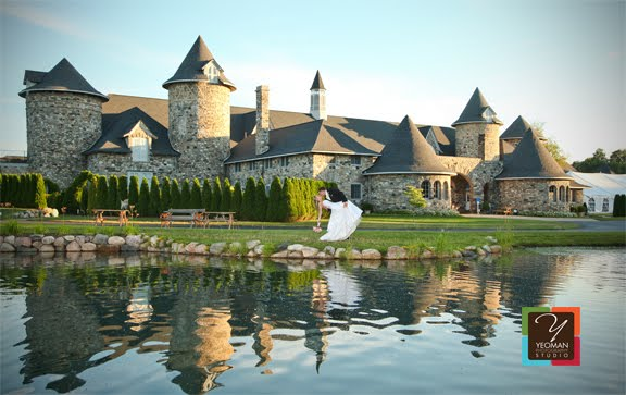 Castle Farms Wedding Preview Amp Charlevoix Sunset Yeoman Photography Blog