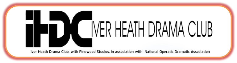 Iver Heath Drama Club