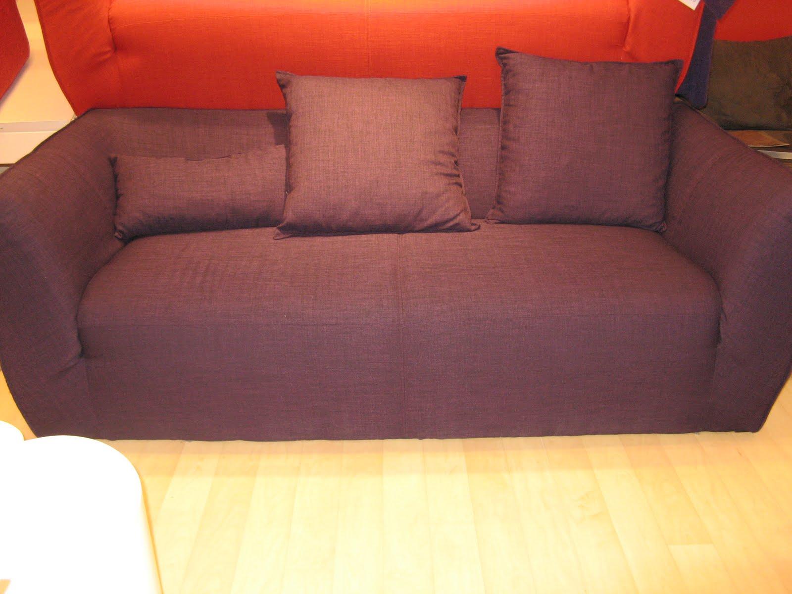 d co les incontournables de flo deco 1er appart chez fly. Black Bedroom Furniture Sets. Home Design Ideas