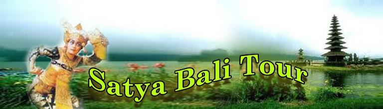 satya_bali_tour