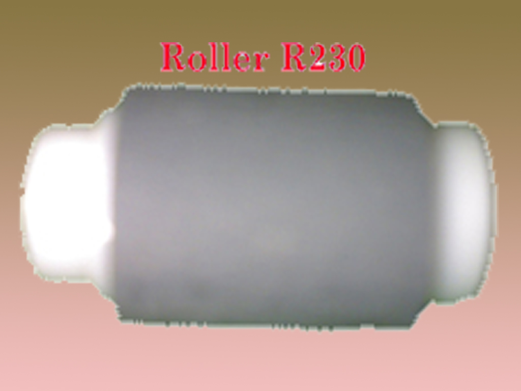 Daftar Harga Printer Epson Lq 2180