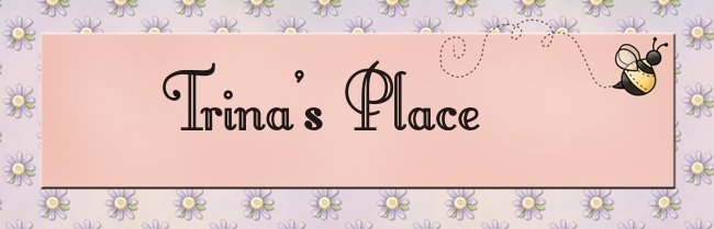 Trina's Place