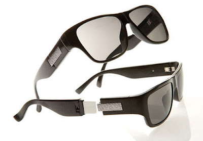 CK USB Sunglasses