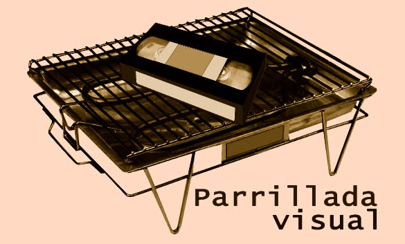 Parrillada Visual