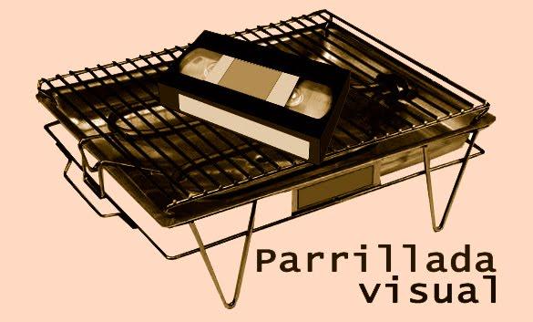 Parrillada Visual