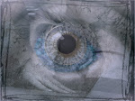 Eye 2009