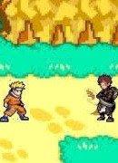 Naruto vs Gaara! 1.0 (Portatil)