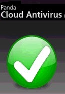 Panda Cloud Antivirus 2009 Beta