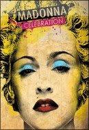 Baixar a nova musica da Madonna - Celebration melhor da semana da Jovem pan
