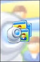 ManyCam Virtual Webcam 2.5