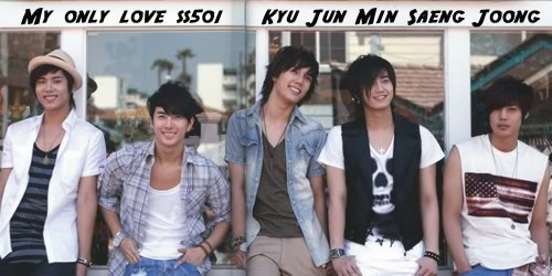 [DISCUSS] Anecdotes des SS501 - Page 2 C31
