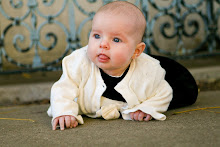 Avery Elizabeth- 3 months