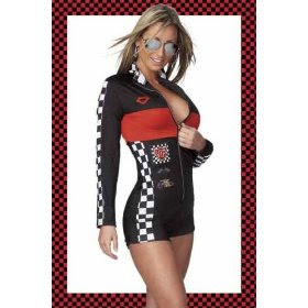 cheerleader girl halloween cool costume