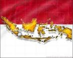 tentang Indonesia kaya