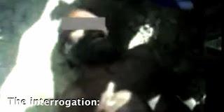 penganiayaan TNI di Papua