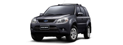 ford escape 2 3 xlt specifications and feature car. Black Bedroom Furniture Sets. Home Design Ideas