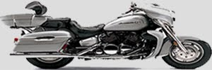 Latest Info Motorcycle Reviews, Specification, Prices and Used Motorcycle Pictures