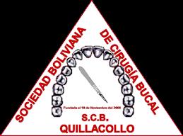 S.C.B. Quillacollo