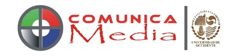 ComunicaMedia