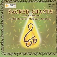 devotional chantings mp3 free download