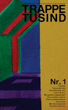 Ls nr. 1
