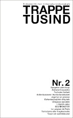 Ls nr. 2