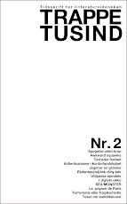 Læs nr. 2