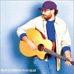 Descargar MP3 Juan Luis Guerra 440 - Todo Tiene Su Hora