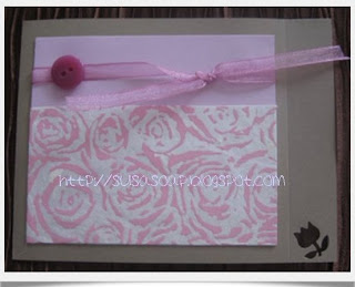 Invitacion Scrap, Scrapbooking