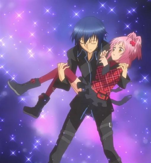 cute anime couple. Anime Couples Cute. Hey guys.