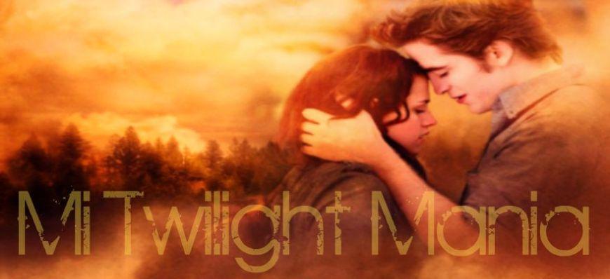 mi twilight mania