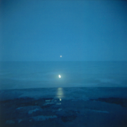echoes of moonlight by equivoque