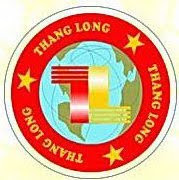 Cty DU HỌC THĂNG LONG