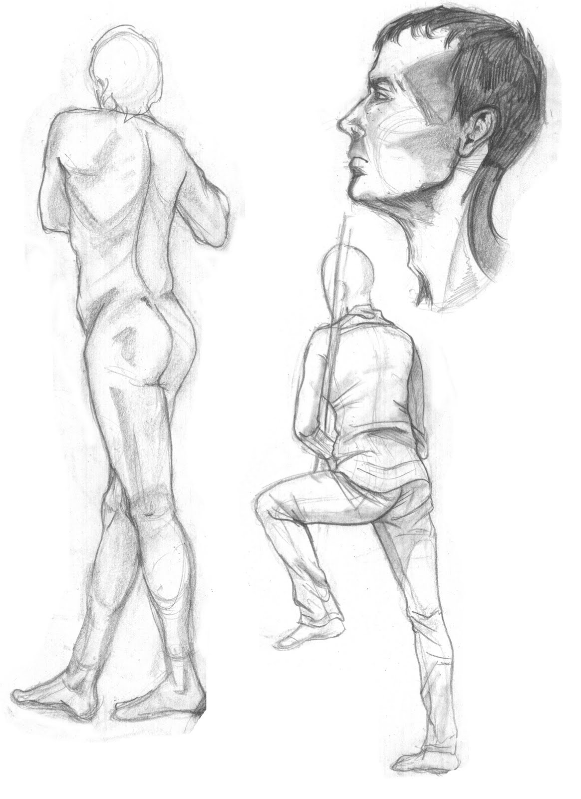 2d Character Design Course : Christina worden mauslein d character design and