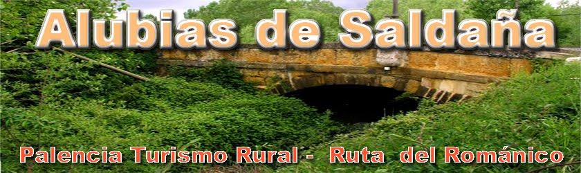 Alubias de Saldaña Palencia Ruta Románico Castilla