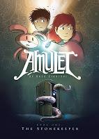Amulet+book+4+kazu+kibuishi