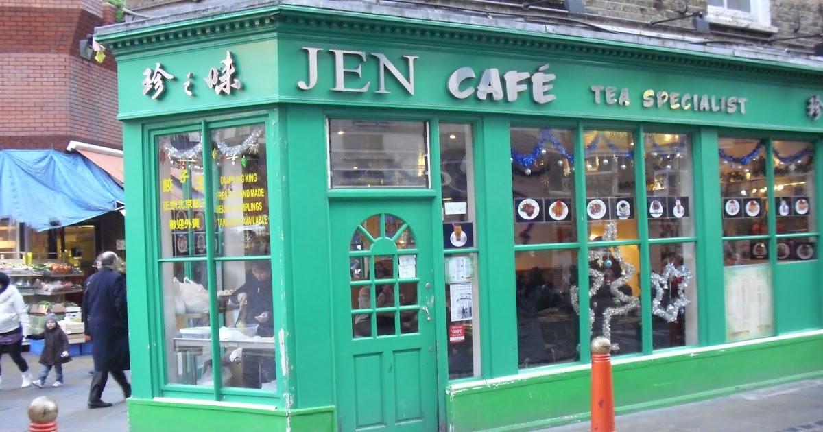 Corner Cafe Newport Audra Wooten