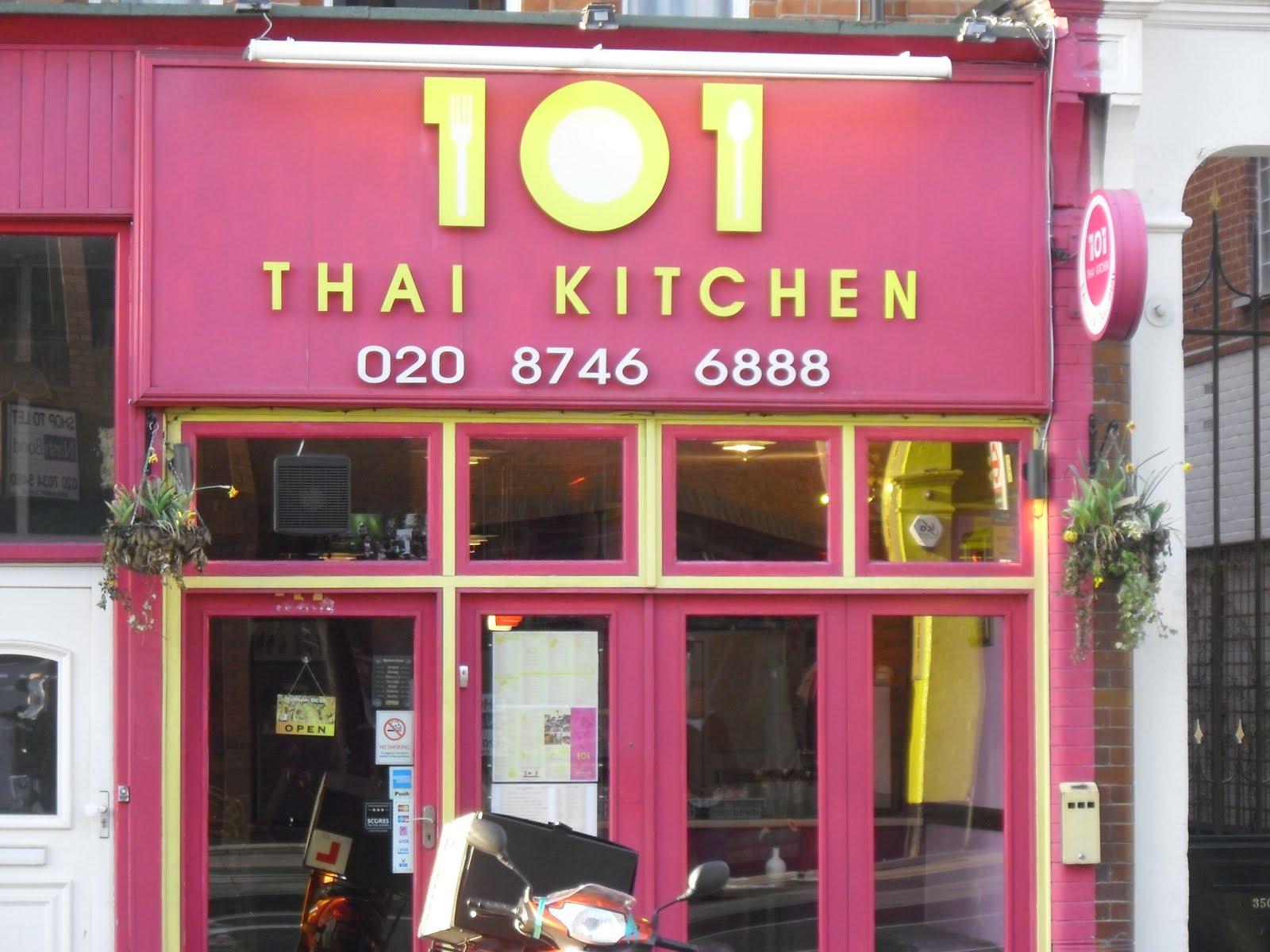Lin S Kitchen Benton La Menu