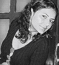 Elenir Alves