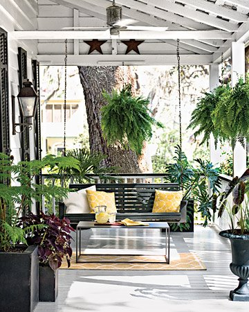 [Front+porch_Riverside+Cottage_Martha+Stewart+com.jpg]