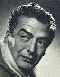 Victor Mature