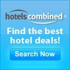 Best prices on Czech hotels
