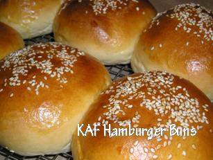 These Soft Rolls Are Made With Potato Flour Or Flakes