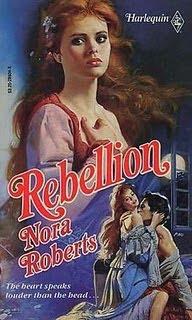 Os MacGregors: Rebelde