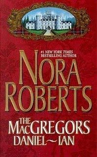 Os MacGregors: Um Mundo Novo